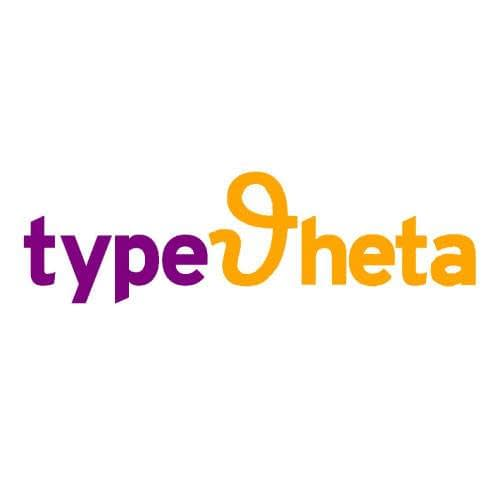 Type Theta UK