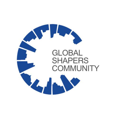 WEF Global Shapers