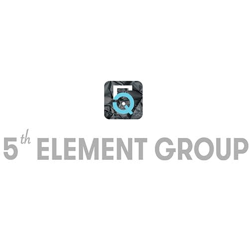 5th Element Group