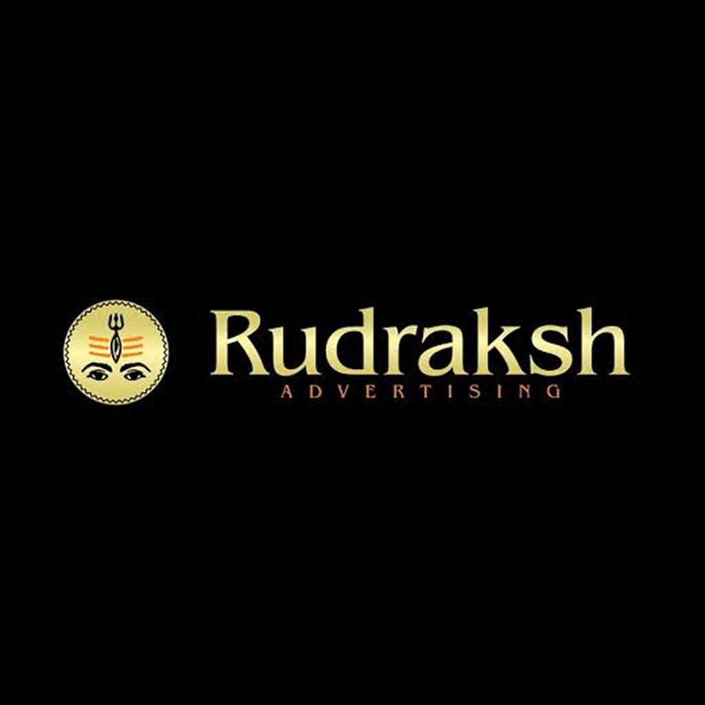 Rudraksh Advertising