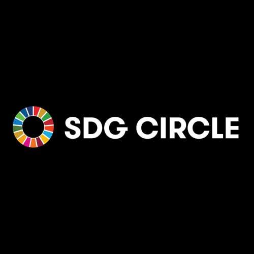 SDG Circle