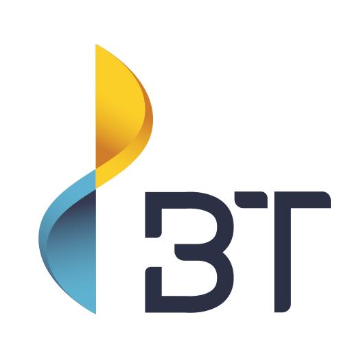 Brand Transit